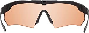ESS safety glasses