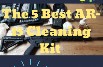 Ar- 15 kit cleaning